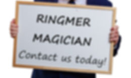 Ringmer magician, Magician in Ringmer, Ringmer Children's entertainer