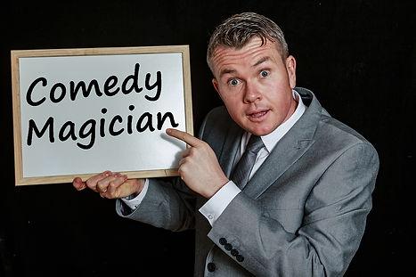 cruise ship magician, corporate magician, comedy magician, David Terrence, David Terrance, Magician,