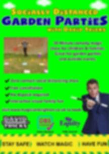 Garden Party David Tricks.jpg