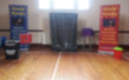 worthing magician, brighton magician, worthing children's entertainer, Brighton children's entertainer, david tricks brighton, magician in Brighton, Birthday party lewes, lewes children's entertainer, Crawley Magician, Crawley children's entertainer, magic