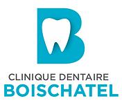 logo_cdboischatel.png