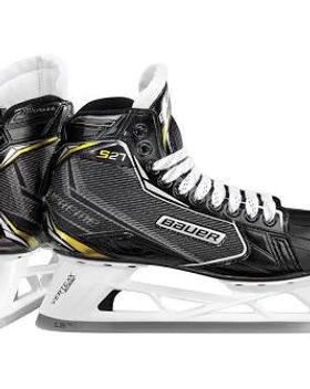 Skates.jpg