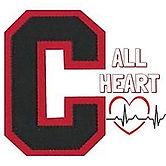 All Heart Logo.jpg