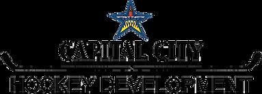Capital City Hockey Development.png