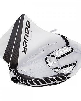 bauer-s17-junior-vapor-x700-goalie-glove