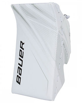 bauer-s27-hockey-goalie-blocker-senior.j