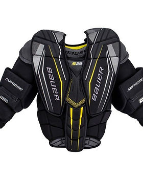bauer-goalie-chest-protector-supreme-s29