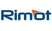 rimot.png