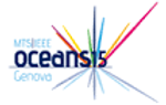 The Microtransat Challenge aims to stimulate the development of autonomous sailing boats through friendly competition. A team of Dal students will be working on the navigation and control systems for a 1.7 metre vessel.
