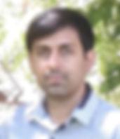ehsan_edited_edited.jpg