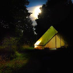tent lit up at night.jpg