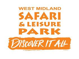 WMSP logo .jpg