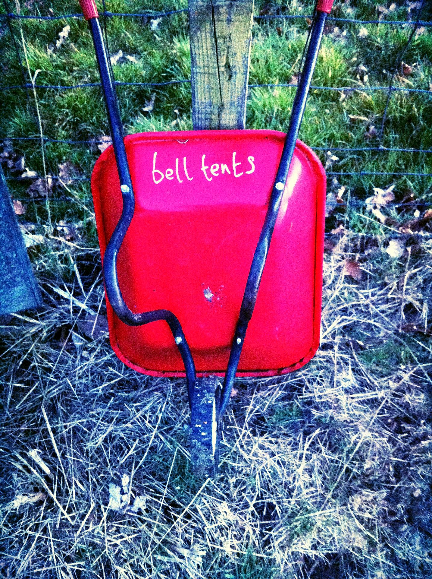 sc 1 st  Amberu0027s Bell Tent C&ing & Amberu0027s Bell Tent Camping | Glamping | UK | Amberu0027s Bell Tent Camping