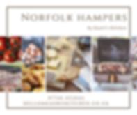kaori's kitchen - norfolk hampers.png