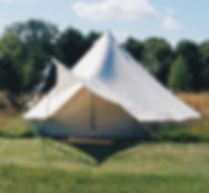 bell tents, norfolk, camping, holidays, glamping, UK