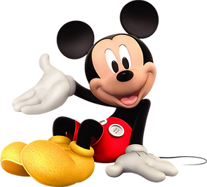 purepng.com-mickey-mousemickey-mousemick
