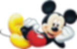 Mickey-Mouse-PNG-Image-20009.png