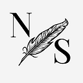 TNS_LogoBW_ForCovers.png