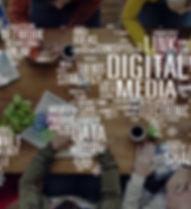 Digital Media Shares Internet Investment