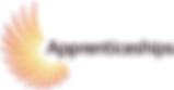 HR+-+Apprenticeships.png
