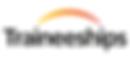 traineeships-logo.png