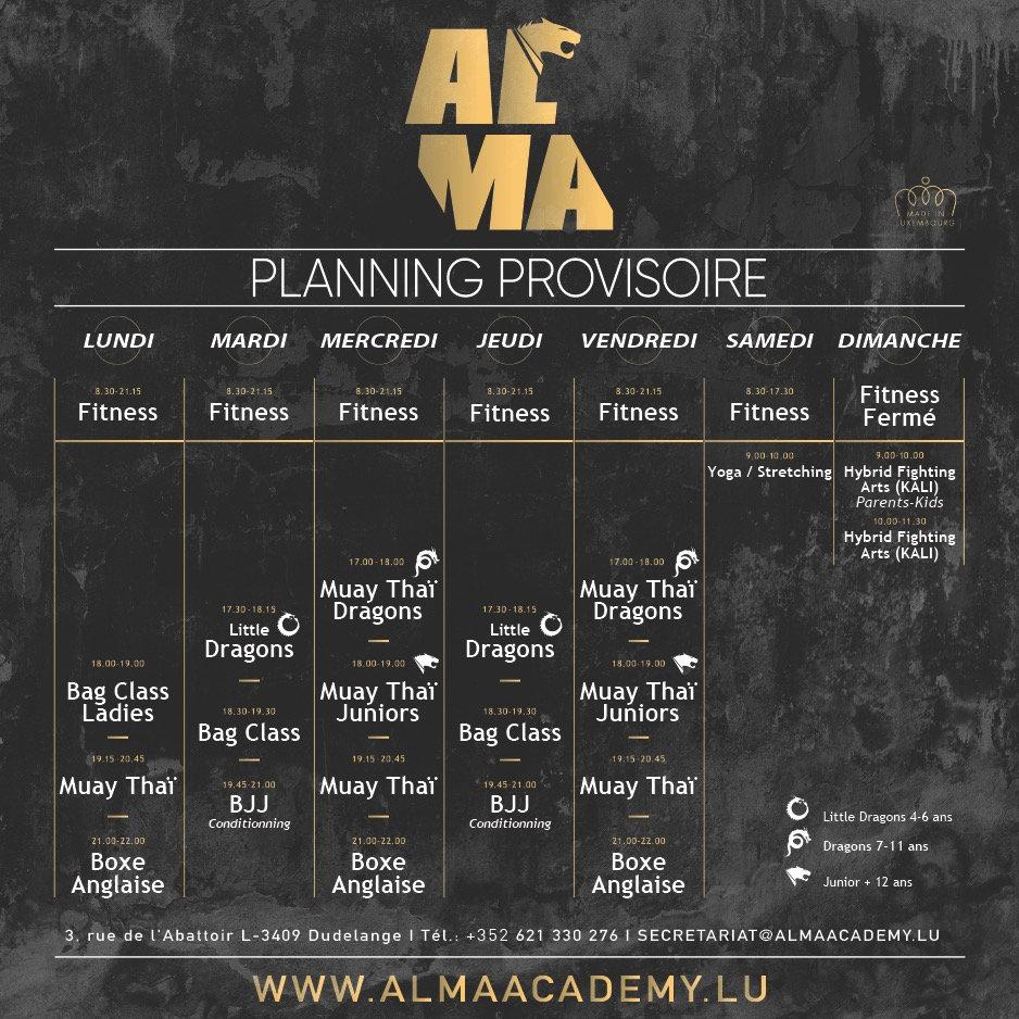 A5 planning Alma 2021-05_edited.jpg