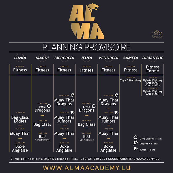 A5 planning Alma 2021-05.jpg