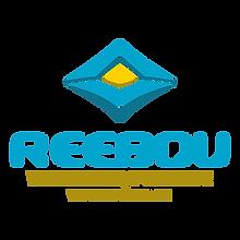 reebou Vecto.png