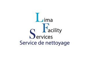 Lima-logo.png