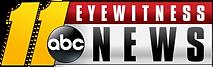 wtvd_logo_2x.png