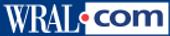 logo-wral.png