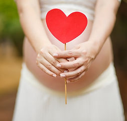 pregnant-woman-1910302_960_720.jpg