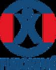 logo-tondo-e1435682119232.png