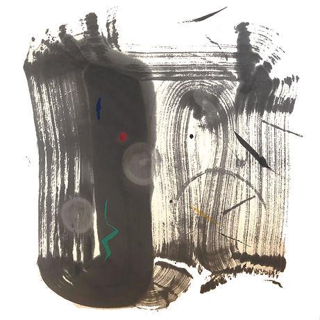 水墨画-1.jpg
