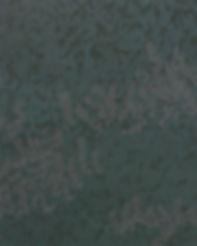 名称未設定 1 19.36.42.jpg