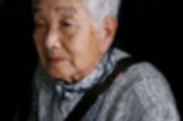 みるひと 2011©mika kitamura.jpg