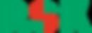 1280px-Rsk_logo.svg.png