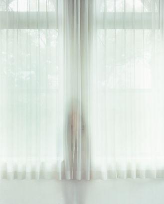 ShadowintheHouse.jpg