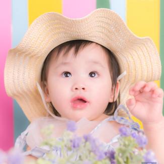 Arista_Flower_Baby_Photo_06.jpg