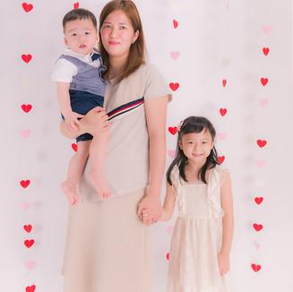 Sparkling_Confetti_Arista_Family1.jpg