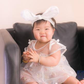 Arista_Flower_Baby_Photo_0.jpg