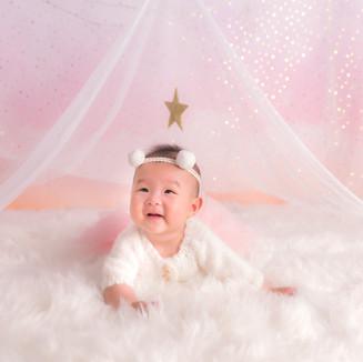 Arista_Angel_Baby_Photo_27.jpg