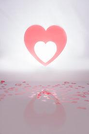 Heart Backlight-1.jpg