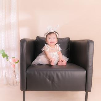 Arista_Flower_Baby_Photo_09.jpg