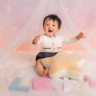 Arista_Angel_Baby_Photo_14.jpg
