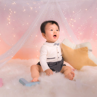 Arista_Angel_Baby_Photo_16.jpg