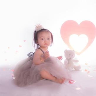Arista_Confetti_Baby_Photo_18.jpg