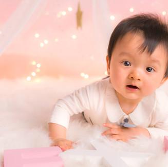 Arista_Angel_Baby_Photo_12.jpg