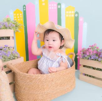 Arista_Flower_Baby_Photo_07.jpg