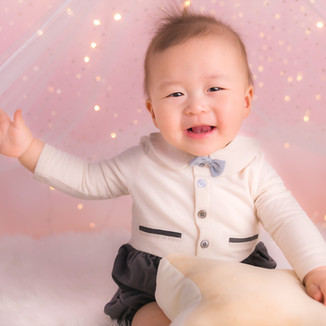 Arista_Angel_Baby_Photo_42.jpg